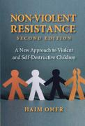 Cover-Bild zu Omer, Haim: Non-Violent Resistance