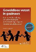 Cover-Bild zu Omer, Haim: Geweldloos verzet in gezinnen (eBook)