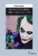 Cover-Bild zu Omer, Haim: La Nueva Autoridad (eBook)