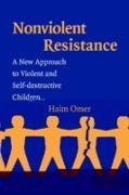 Cover-Bild zu Omer, Haim: Non-Violent Resistance (eBook)