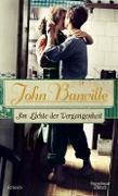 Cover-Bild zu Banville, John: Im Lichte der Vergangenheit (eBook)