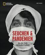 Cover-Bild zu Schwarze-Reiter, Kathrin: Seuchen und Pandemien