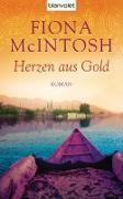 Cover-Bild zu McIntosh, Fiona: Herzen aus Gold (eBook)
