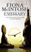 Cover-Bild zu McIntosh, Fiona: Emissary (eBook)