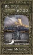 Cover-Bild zu McIntosh Fiona, McIntosh Fiona: Bridge of Souls (eBook)