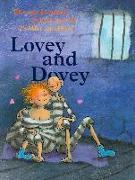 Cover-Bild zu Lieshout, Elle van: Lovey and Dovey