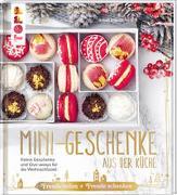 Cover-Bild zu Krause, Jasmin: Mini-Geschenke aus der Küche