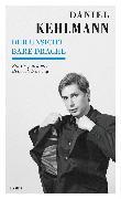 Cover-Bild zu Kehlmann, Daniel: Der unsichtbare Drache (eBook)