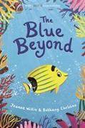 Cover-Bild zu Willis, Jeanne: The Blue Beyond