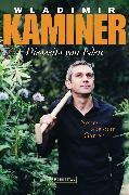 Cover-Bild zu Kaminer, Wladimir: Diesseits von Eden (eBook)