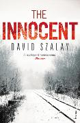 Cover-Bild zu Szalay, David: The Innocent