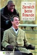 Cover-Bild zu Pozzo di Borgo, Philippe: Ziemlich beste Freunde