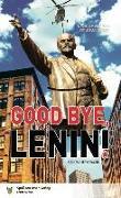 Cover-Bild zu Dix, Eva: Good Bye, Lenin!