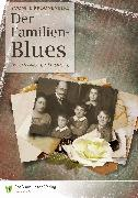 Cover-Bild zu Kroonenberg, Yvonne: Der Familien-Blues (eBook)