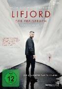 Cover-Bild zu Hopland, Geir Henning (Prod.): Lifjord - Der Freispruch - Staffel 2
