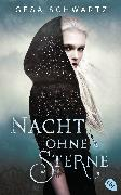 Cover-Bild zu Schwartz, Gesa: Nacht ohne Sterne (eBook)