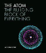 Cover-Bild zu Challoner, Jack: The Atom