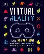 Cover-Bild zu Challoner, Jack: Virtual Reality