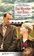 Cover-Bild zu Döbert, Marion: Das Wunder von Bern (eBook)