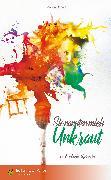 Cover-Bild zu Döbert, Marion: Sie nannten mich Unkraut (eBook)