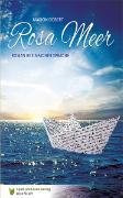 Cover-Bild zu Döbert, Marion: Rosa Meer