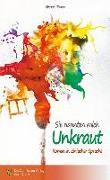 Cover-Bild zu Döbert, Marion: Sie nannten mich Unkraut