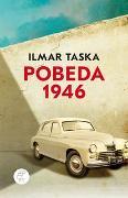 Cover-Bild zu Taska, Ilmar: Pobeda 1946