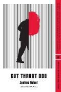 Cover-Bild zu Sobol, Joshua: Cut Throat Dog