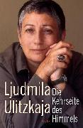 Cover-Bild zu Ulitzkaja, Ljudmila: Die Kehrseite des Himmels (eBook)