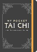 Cover-Bild zu Adams Media: My Pocket Tai Chi