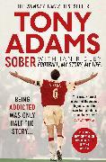 Cover-Bild zu Adams, Tony: Sober
