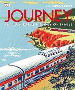 Cover-Bild zu DK: Journey