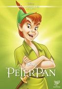 Cover-Bild zu Peter Pan - les Classiques 14