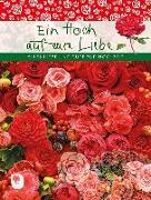 Cover-Bild zu Ein Hoch auf eure Liebe