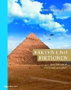 Cover-Bild zu Baumann, Stefan (Hrsg.): Fakten und Fiktionen