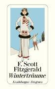 Cover-Bild zu Fitzgerald, F. Scott: Winterträume