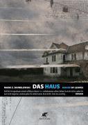 Cover-Bild zu Danielewski, Mark Z: Das Haus
