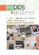 Cover-Bild zu Fickermann, Detlef (Hrsg.): 'Neue Steuerung' - Renaissance der Kybernetik? (eBook)