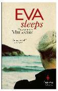 Cover-Bild zu Melandri, Francesca: Eva Sleeps