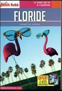 Cover-Bild zu Floride
