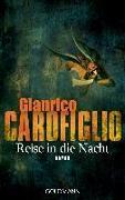 Cover-Bild zu Carofiglio, Gianrico: Reise in die Nacht