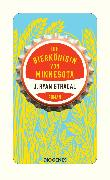 Cover-Bild zu Stradal, J. Ryan: Die Bierkönigin von Minnesota