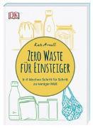 Cover-Bild zu Zero Waste für Einsteiger