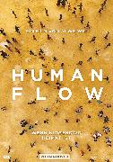 Cover-Bild zu Human Flow