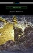 Cover-Bild zu The Cloud of Unknowing (eBook) von Anonymous