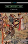 Cover-Bild zu The Nibelungenlied (eBook) von Anonymous