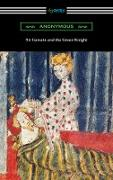 Cover-Bild zu Sir Gawain and the Green Knight (eBook) von Anonymous