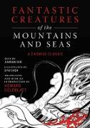 Cover-Bild zu Fantastic Creatures of the Mountains and Seas (eBook) von Anonymous