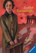 Cover-Bild zu Kerr, Judith: Eine Art Familientreffen
