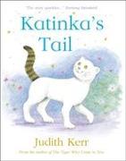 Cover-Bild zu Kerr, Judith: Katinka's Tail